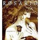 Discografía de Rosario: Contigo me voy