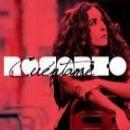Discografía de Rosario: Cuéntame