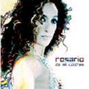 Discografía de Rosario: De mil colores