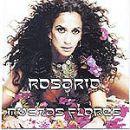 Discografía de Rosario: Muchas flores