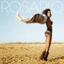 Discografía de Rosario: Rosario