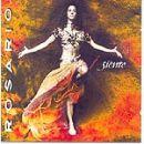 Rosario: álbum Siento