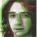 Discografía de Rosendo: Fuera de lugar