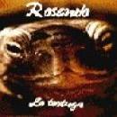 Discografía de Rosendo: La tortuga