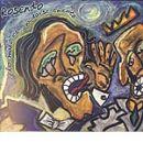 Discografía de Rosendo: Lo malo es...ni darse cuenta