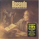 Discografía de Rosendo: Salud y buenos alimentos