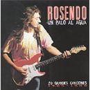 Discografía de Rosendo: Un palo al agua