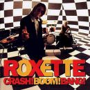 Roxette: álbum Crash! Boom! Bang!