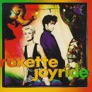 Discografía de Roxette: Joyride