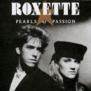 Roxette: álbum Pearls Of Passion