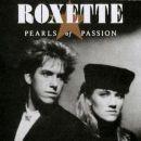 Discografía de Roxette: Pearls Of Passion