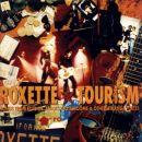 Discografía de Roxette: Tourism