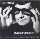 Discografía de Roy Orbison: Black and White Night Live