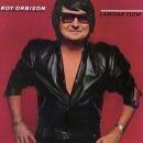 Discografía de Roy Orbison: Laminar Flow