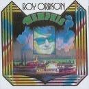 Discografía de Roy Orbison: Memphis