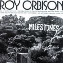 Discografía de Roy Orbison: Milestones