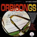 Discografía de Roy Orbison: Orbisongs