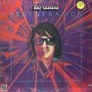 Discografía de Roy Orbison: Regeneration