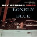 Roy Orbison: álbum Sings Lonely and Blue