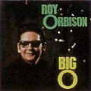 Discografía de Roy Orbison: The Big O