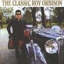 Discografía de Roy Orbison: The Classic Roy Orbison