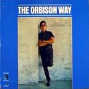 Discografía de Roy Orbison: The Orbison Way