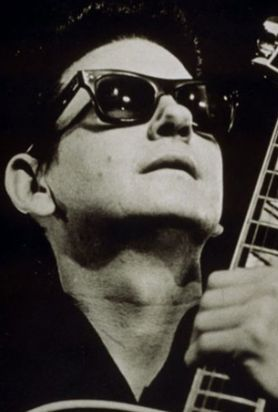 Fotos de Roy Orbison