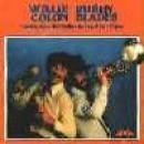 Discografía de Rubén Blades: Canciones De Solar De Los Aburridos