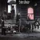 Discografía de Rubén Blades: Escenas