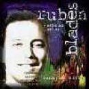 Discografía de Rubén Blades: Greatest Hits