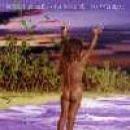 Discografía de Rubén Blades: La Rosa De Los Vientos