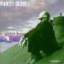 Discografía de Rubén Blades: Tiempos
