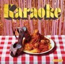 Russian Red: álbum Karaoke