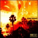 Discografía de Ryan Adams: Ashes & Fire