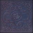 Discografía de Ryan Adams: Cold Roses