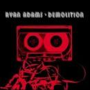Ryan Adams: álbum Demolition