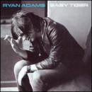 Discografía de Ryan Adams: Easy Tiger