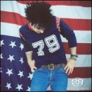 Ryan Adams: álbum Gold