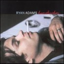 Ryan Adams: álbum Heartbreaker