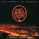Discografía de Ryan Adams: III/IV