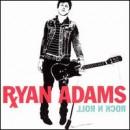 Discografía de Ryan Adams: Rock N Roll