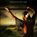 Discografía de Sade: Soldier of Love
