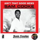 Discografía de Sam Cooke: Ain't That Good News