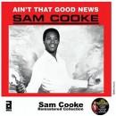 Discografía de Sam Cooke: Ain't That Good News