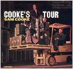 Discografía de Sam Cooke: Cooke's Tour
