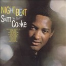 Discografía de Sam Cooke: Night Beat