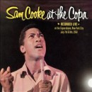 Discografía de Sam Cooke: Sam Cooke at the Copa