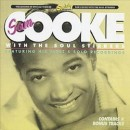 Sam Cooke - Soul Stirrers
