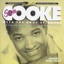 Discografía de Sam Cooke: Soul Stirrers