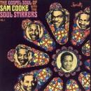 Discografía de Sam Cooke: The Gospel Soul of Sam Cooke with the Soul Stirrers, Vol. 1